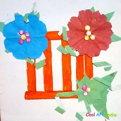 Buy Sell Craft Materials Arts Online At Best Price Cool Art India