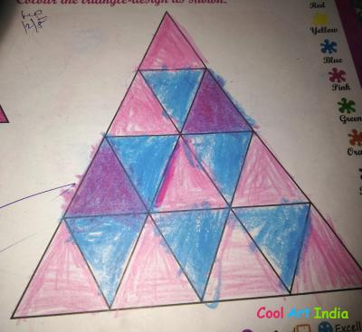 Triangle Shapes