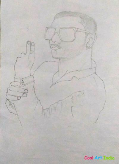 yo-yo honey singh