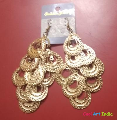 Ear Ring Set